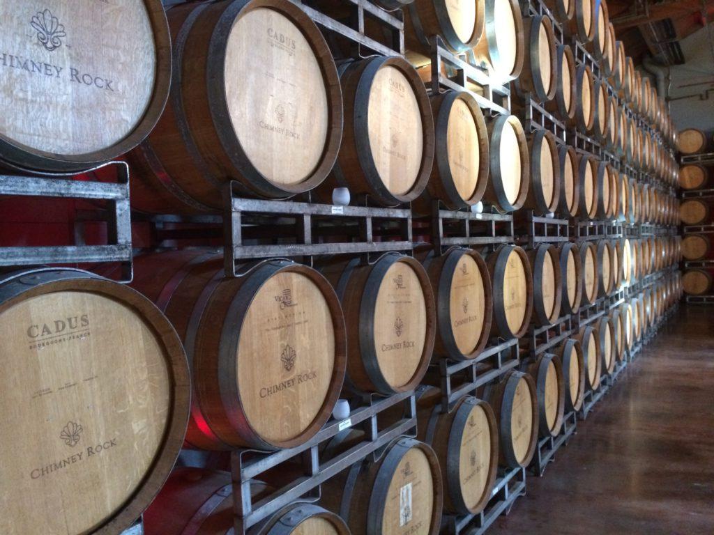 wijnhandel allvino wijnproducent