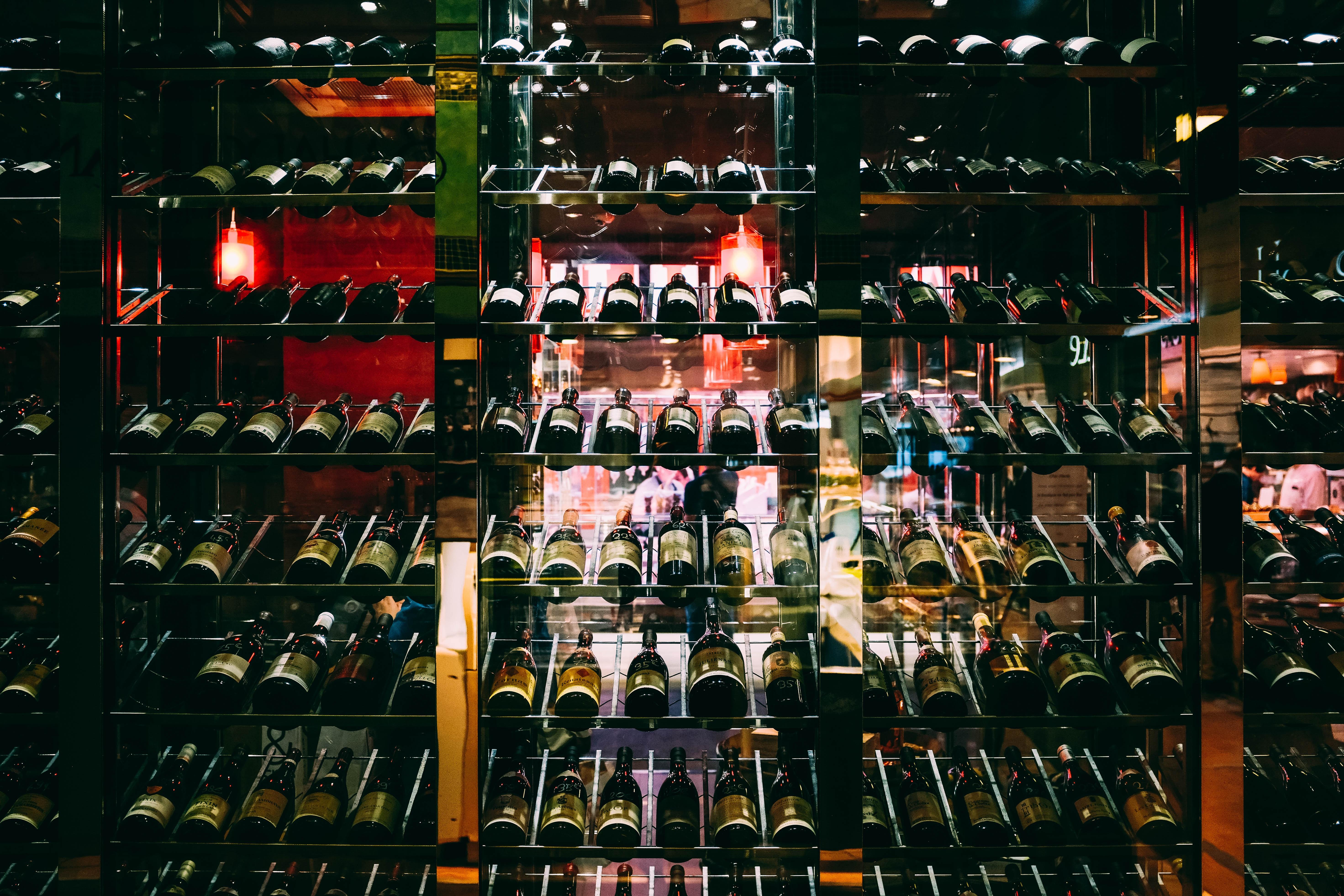 allvino-wijnwinkel